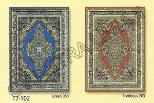 Karpet Almaya 17-102
