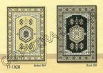 Karpet Almaya 17-1028