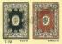 Karpet Almaya 17-158