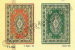 Karpet Almaya 17-162