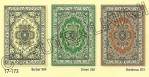 Karpet Almaya 17-173