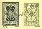 Karpet Almaya 17-176