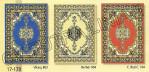 Karpet Almaya 17-178
