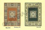 Karpet Almaya 18-214