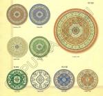 Karpet Almaya Colection 3