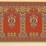 Karpet Kingdom