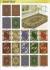 Karpet Shafira Collection 3