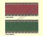 Karpet Dynasty 14044