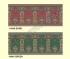 Karpet Dynasty 14046