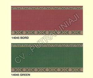 Karpet Dynasty 14045