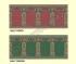 Karpet Dynasty 14047