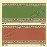 Karpet Kingdom 76-006