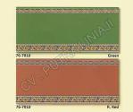 Karpet Kingdom 76-7010