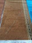 Karpet Turki Yaren TY03C_wm