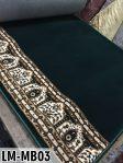 Karpet Masjid Al Magbul LM-MB03