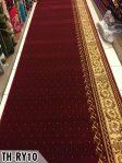 Karpet Masjid Turki New Royal Tebriz TH-RY10