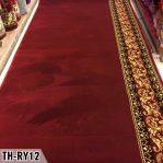 Karpet Masjid Turki New Royal Tebriz TH-RY12