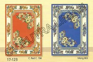 Karpet Almaya 17-123