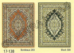 Karpet Almaya 17-138