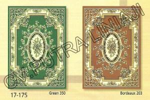 Karpet Almaya 17-175
