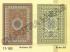 Karpet Almaya 17-183