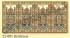 Karpet Almaya 21-001