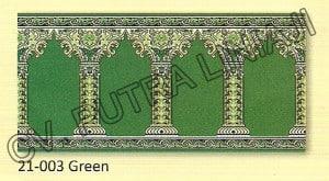 Karpet Almaya 21-003