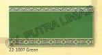 Karpet Almaya 22-1007