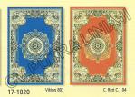 Karpet Almaya 17-1020