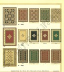 Karpet Concord Collection 7