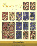 Karpet Dynasty Modern Collection 2