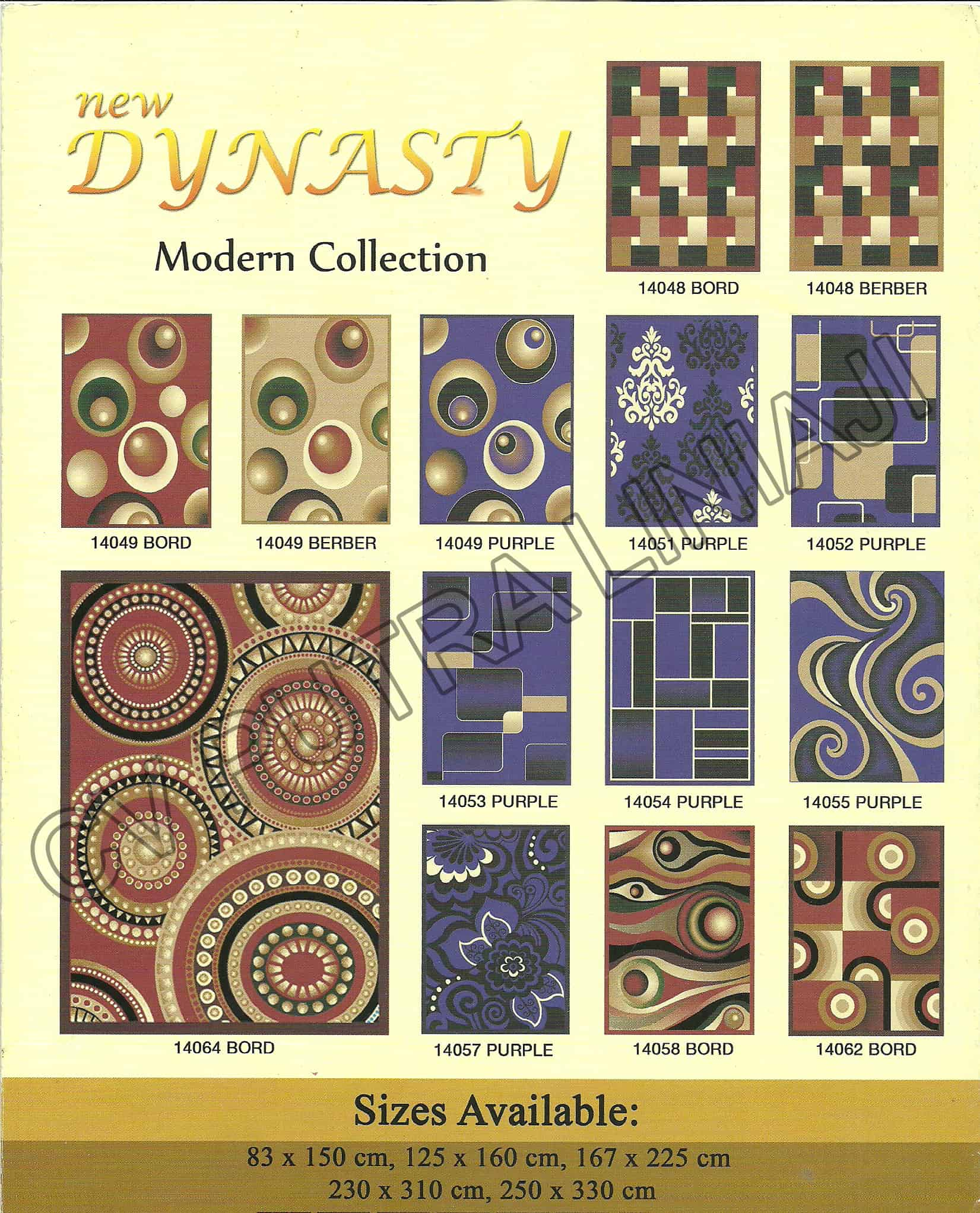 Dynasty0006