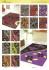 Karpet Permadani Florence 2