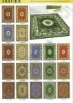 Karpet Shafira Collection 2
