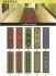 Karpet Shafira Collection 7