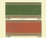 Karpet Kingdom 76-009