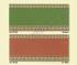 Karpet Kingdom 76-7012