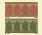 Karpet Kingdom 76-7011